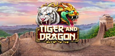 Tiger-and-Dragon-Red-Rake-Gaming