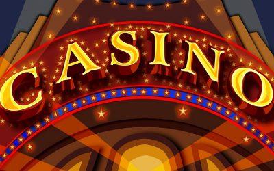 Casino-news