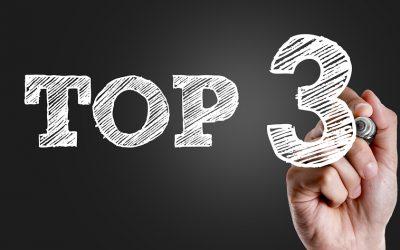top-3-online-slots