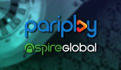 Aspire-Global-Pariplay