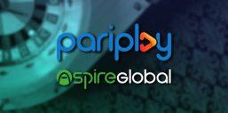 Aspire-Global-Pariplay