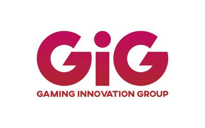 Gaming-Innovation-Group