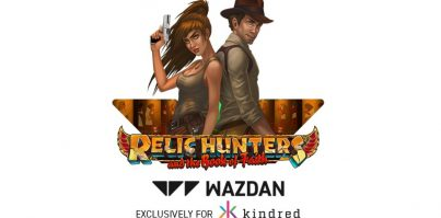 Relic-Hunters™-and-the-Book-of-Faith