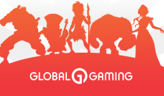 global-gaming