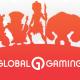 global-gaming