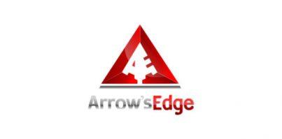 Arrows-Edge