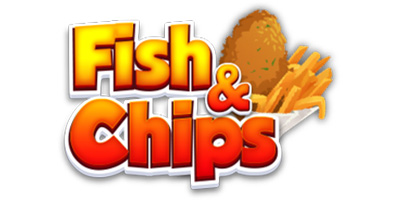 Fish-And-Chips-Slot