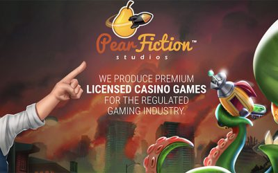 PearFiction-Studios-slots