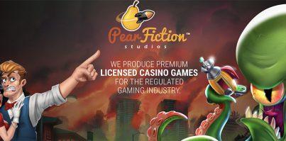 PearFiction-Studios-slots