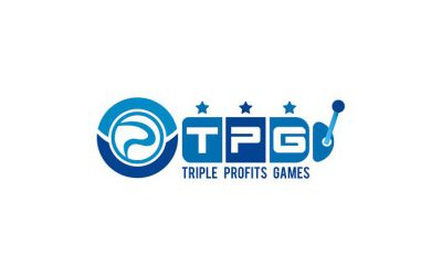 Triple-Profits-Games