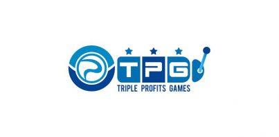 Triple-Profits-Games