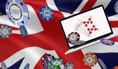 british-online-casino