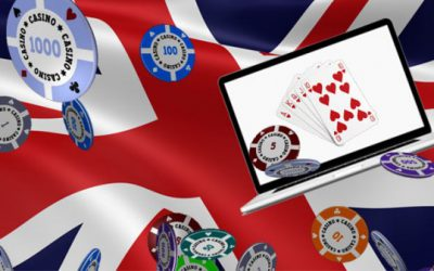 british-online-casino