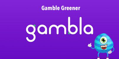 gambla