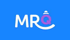 Mr-Q-logo