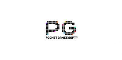 PG-Soft